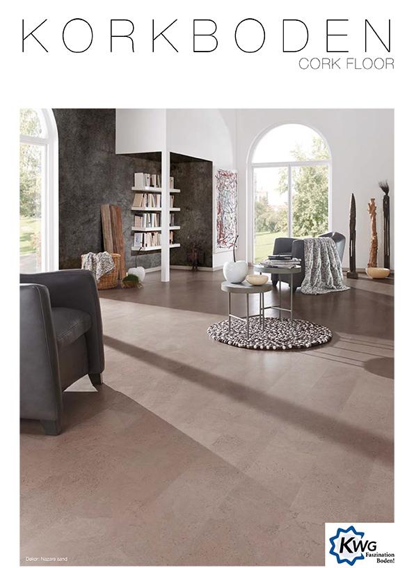 parkettboden massivholzdiele fertig parkett coburg. Black Bedroom Furniture Sets. Home Design Ideas