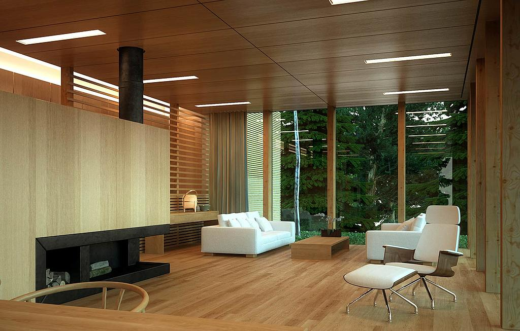 Fußbodenbelag Coburg ~ Parkettboden massivholzdiele fertig parkett coburg kronach