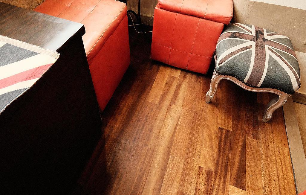 Fußboden Coburg ~ Parkettboden massivholzdiele fertig parkett coburg kronach
