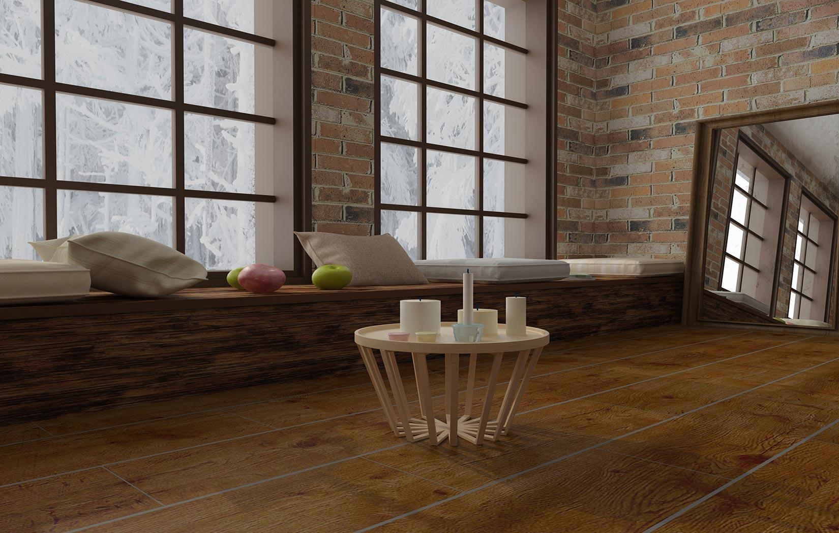 Fußboden Verlegen Coburg ~ Parkettboden massivholzdiele fertig parkett coburg kronach